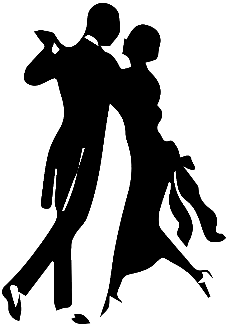 Pin by rachel on. Hill clipart silhouette