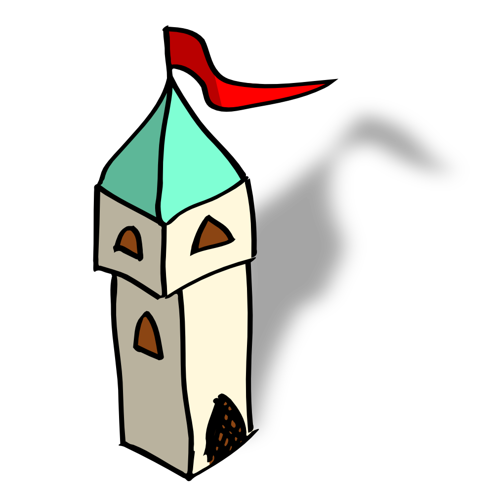 Hill clipart small hill. Rpg map symbols hills