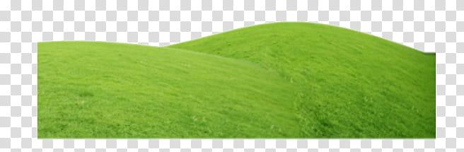 Hills clipart yard. Mountains green hill transparent