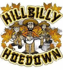 Clip art basically been. Hillbilly clipart