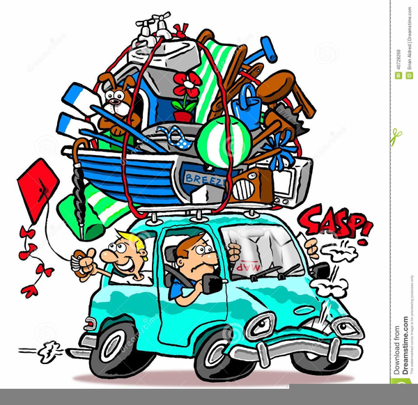 Beverly hillbillies free images. Hillbilly clipart