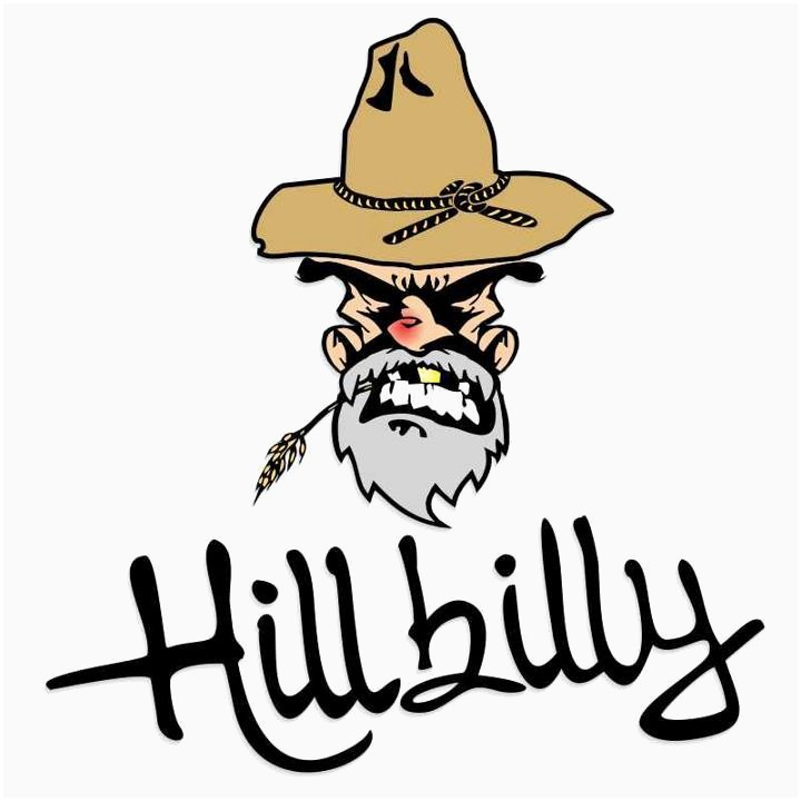 Awesome ideas inspirational old. Hillbilly clipart