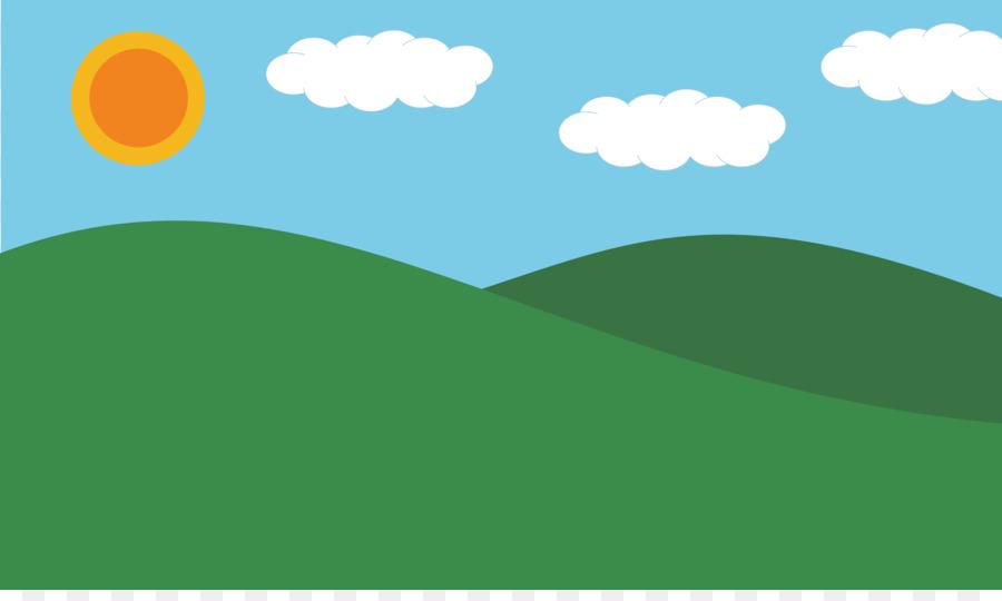 Free content website clip. Hills clipart