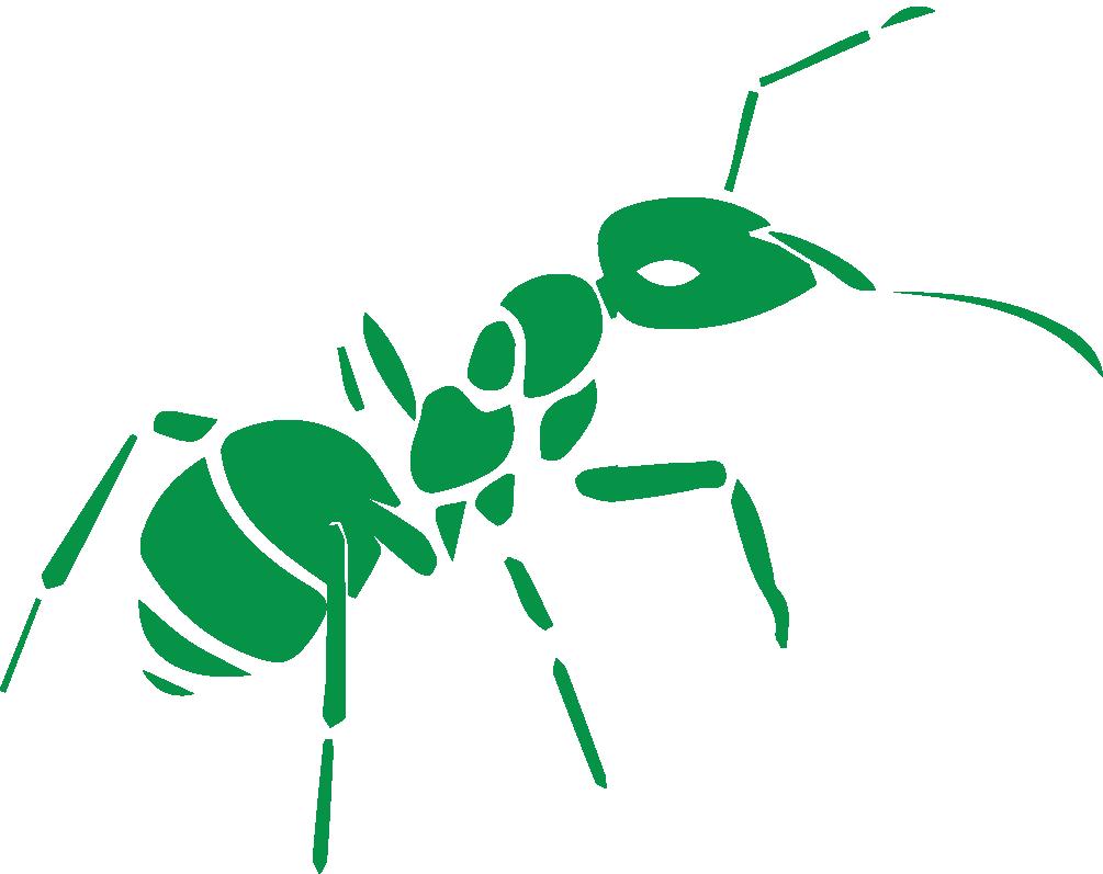 Oil clipart pesticide. Ants cedarcide ant