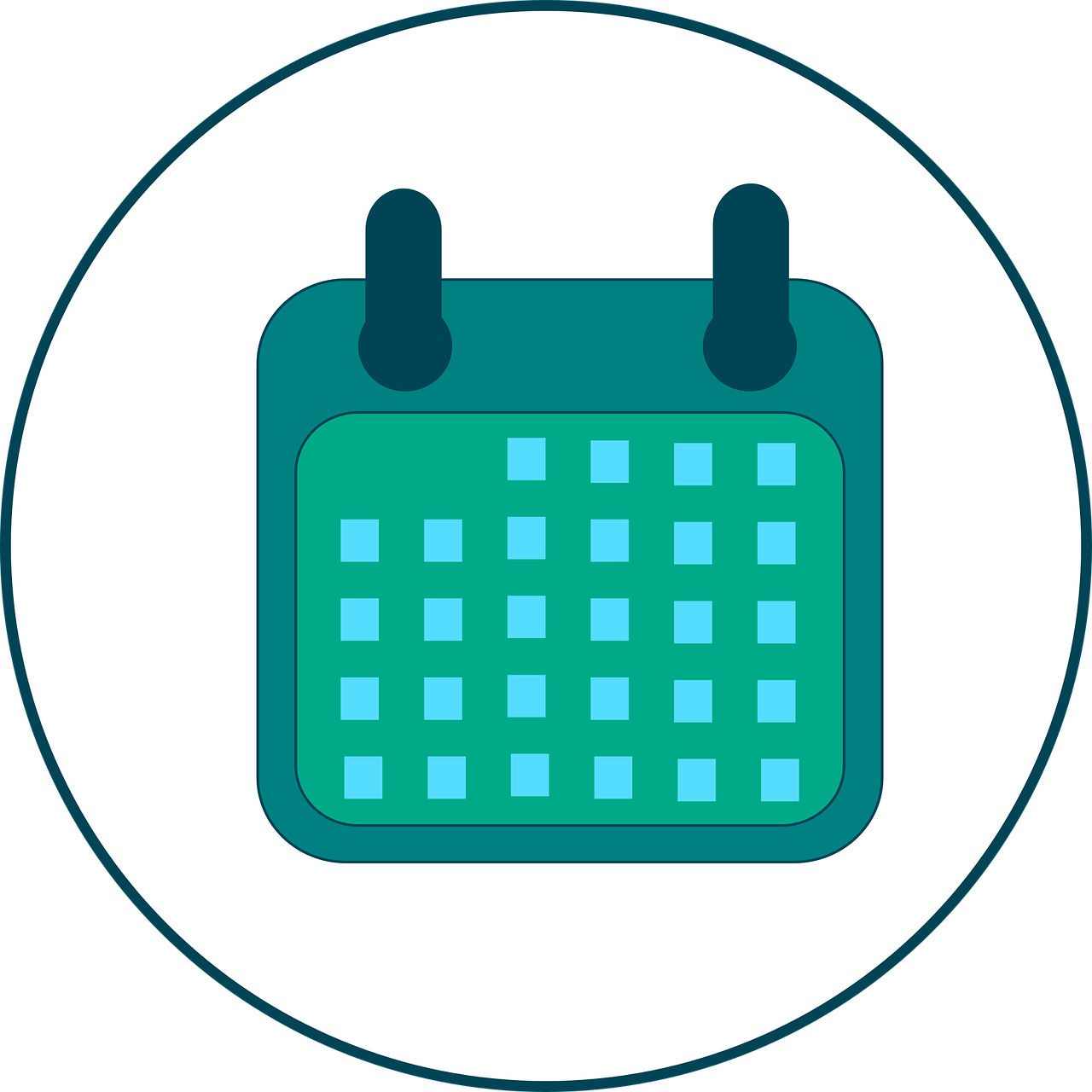 Community august nd . Schedule clipart holiday calendar