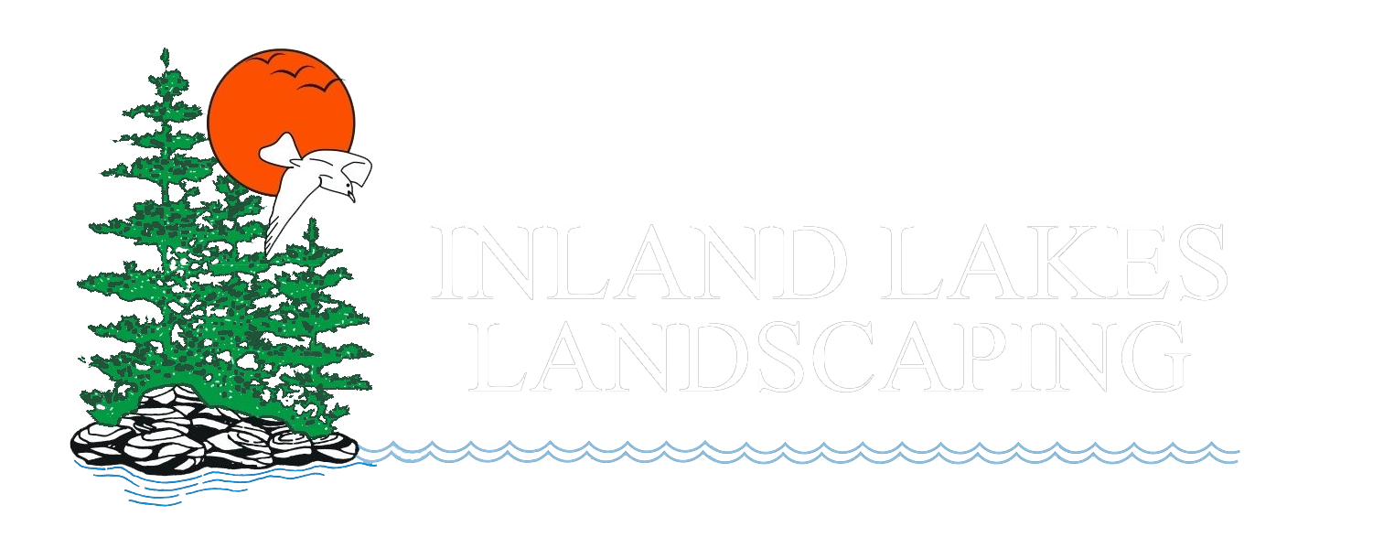 Home lakes landscaping toggle. Hills clipart inland