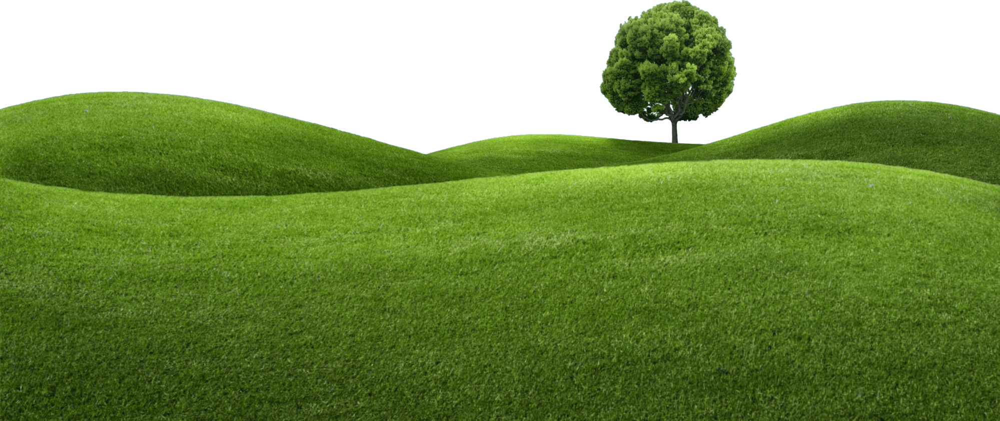 Grass wallpapers xq picture. Hills clipart lawn
