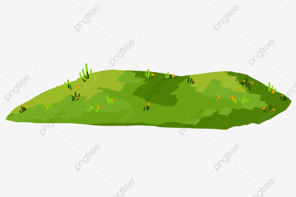 Hills clipart meadow. And flowers meadows png