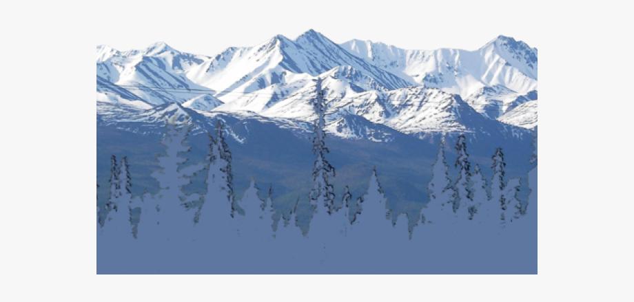 Hills clipart mountain habitat. Range alps mountains png