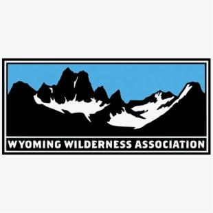 Hills clipart mountain habitat. Range wyoming wilderness