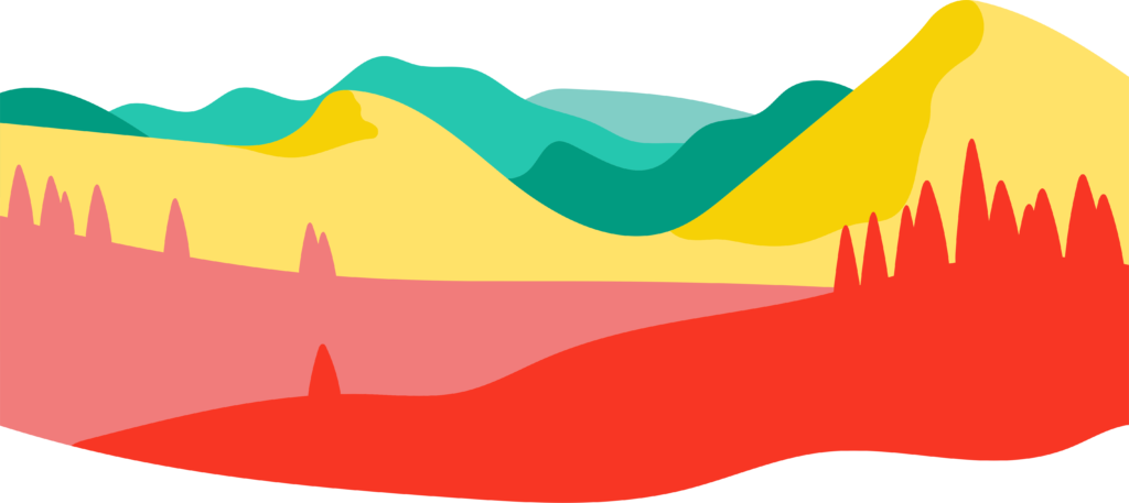 Hills clipart mountain slope. Mummy i am bored
