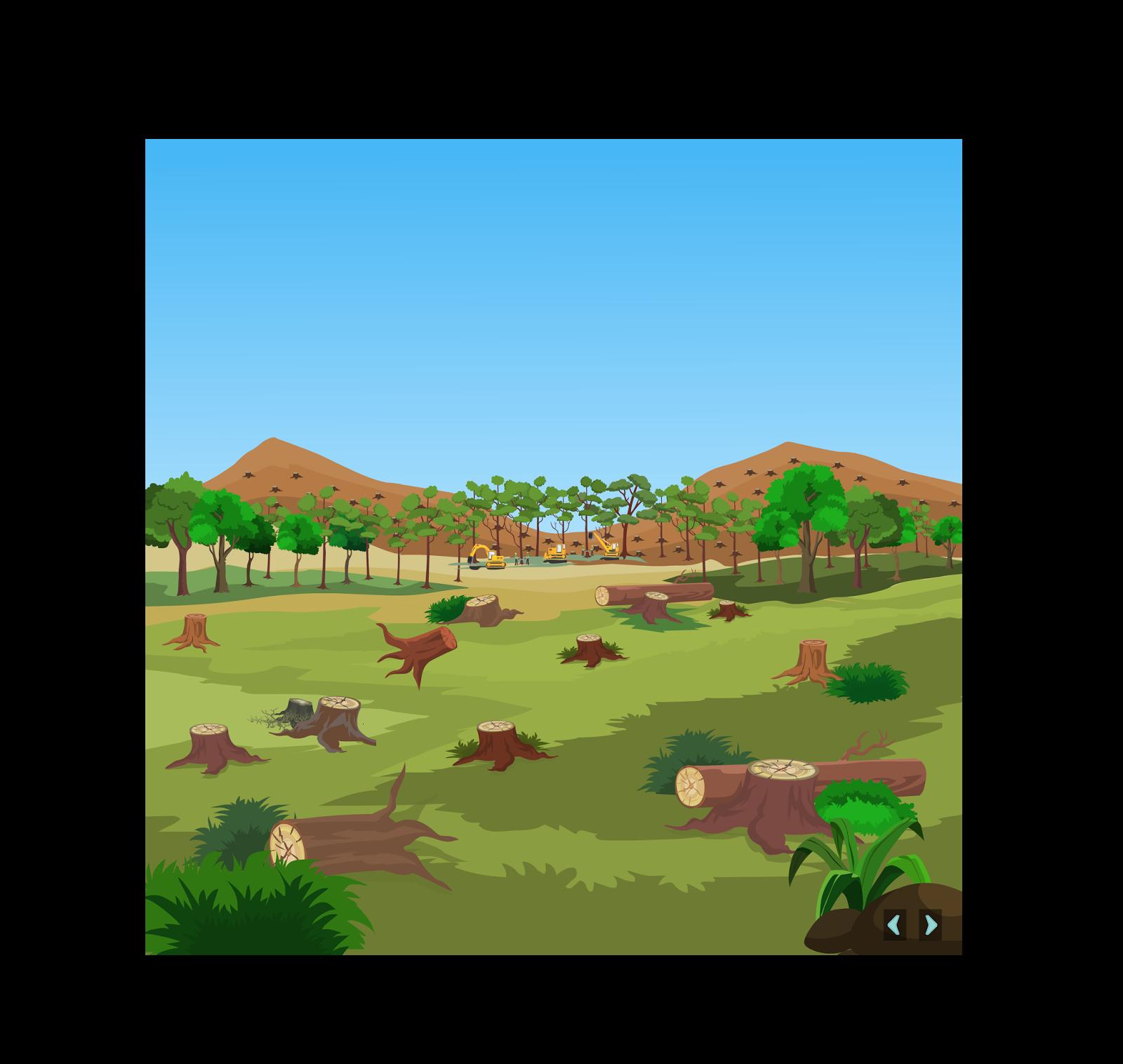 Prasadsahu d some backgrounds. Hills clipart plain landscape