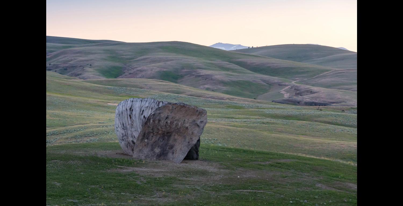 Hills clipart plain landscape. Structures of ensamble studio