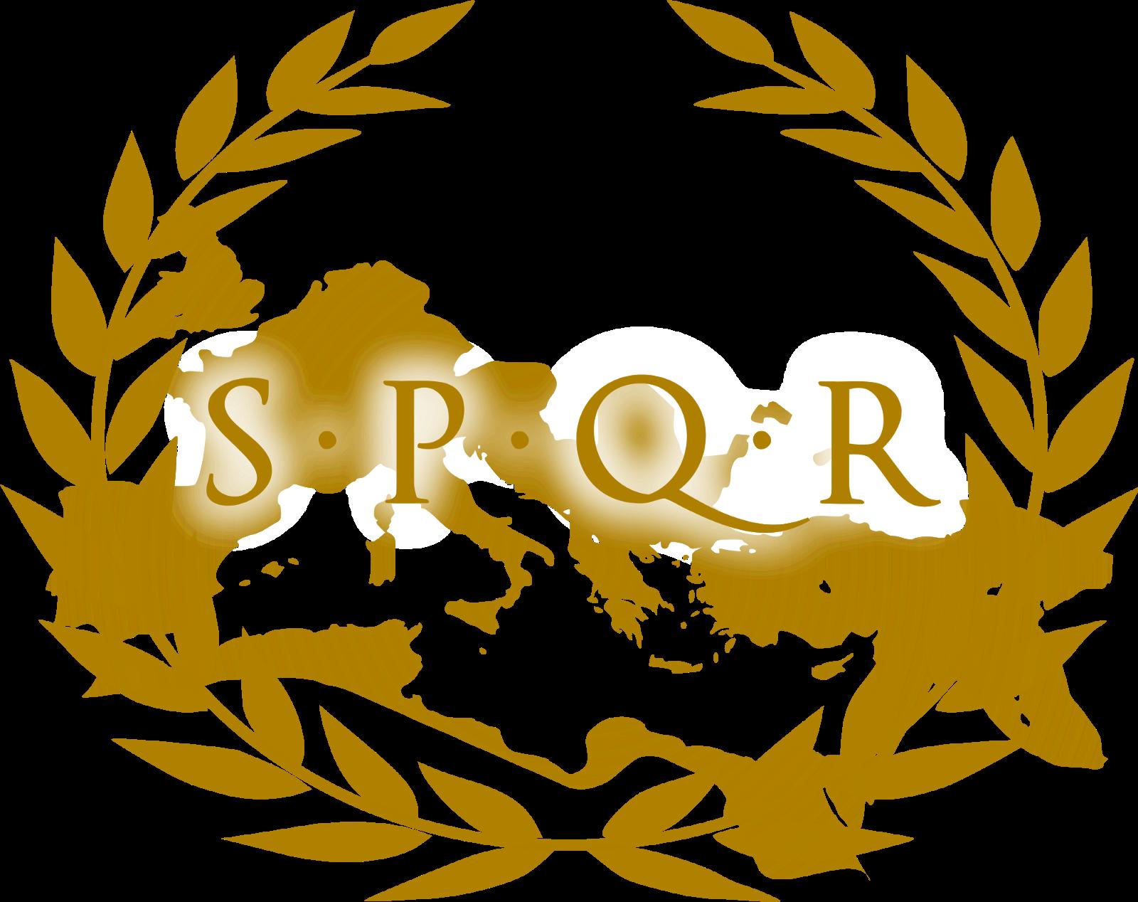 Slavery clipart ancient farming. Understanding the roman republic