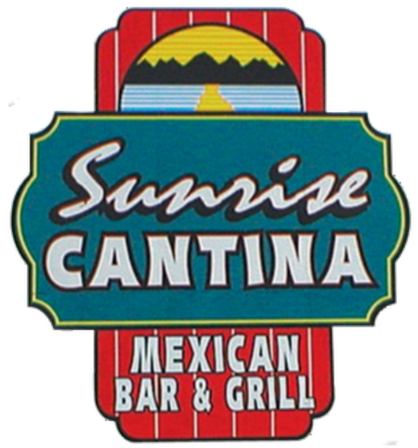 Mexican food in beach. Sunset clipart sunrise breakfast