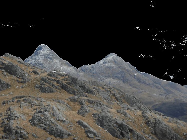 Scottish holidays and skills. Hills clipart tall mountain