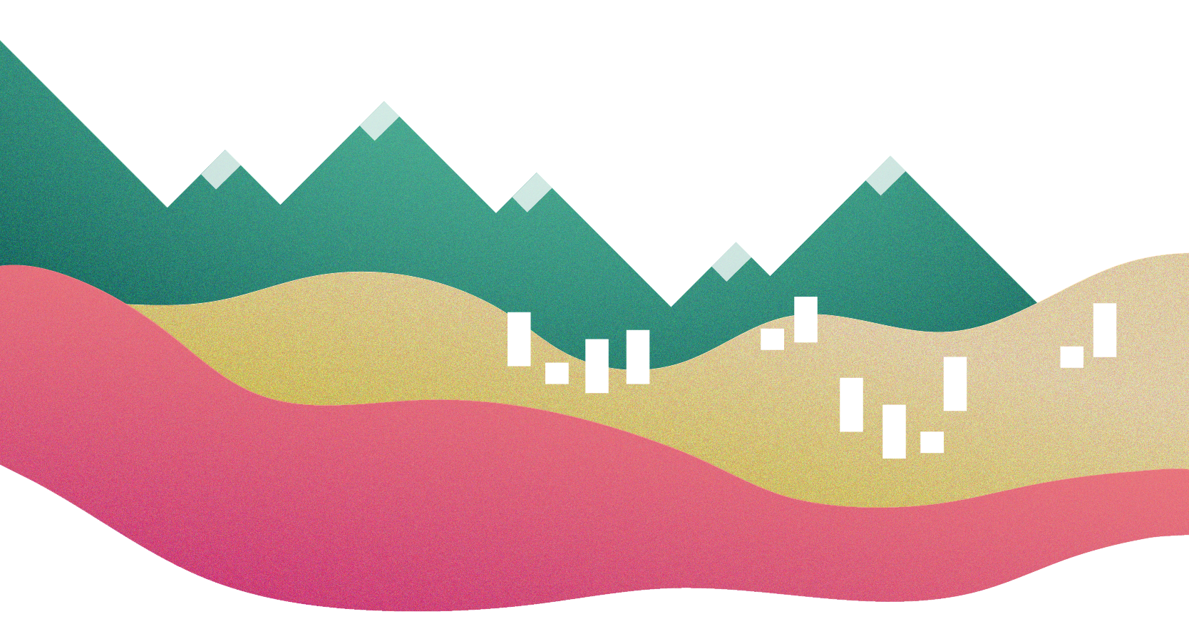 Rosalind chang ucla dma. Hills clipart two mountain