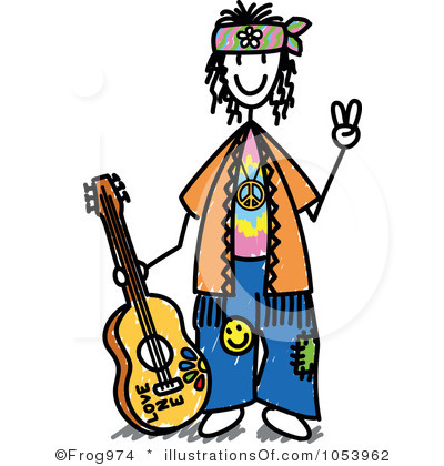 Panda free images hippieclipart. Hippie clipart