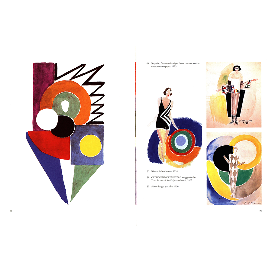 Sonia delaunay the life. Poetry clipart historical document
