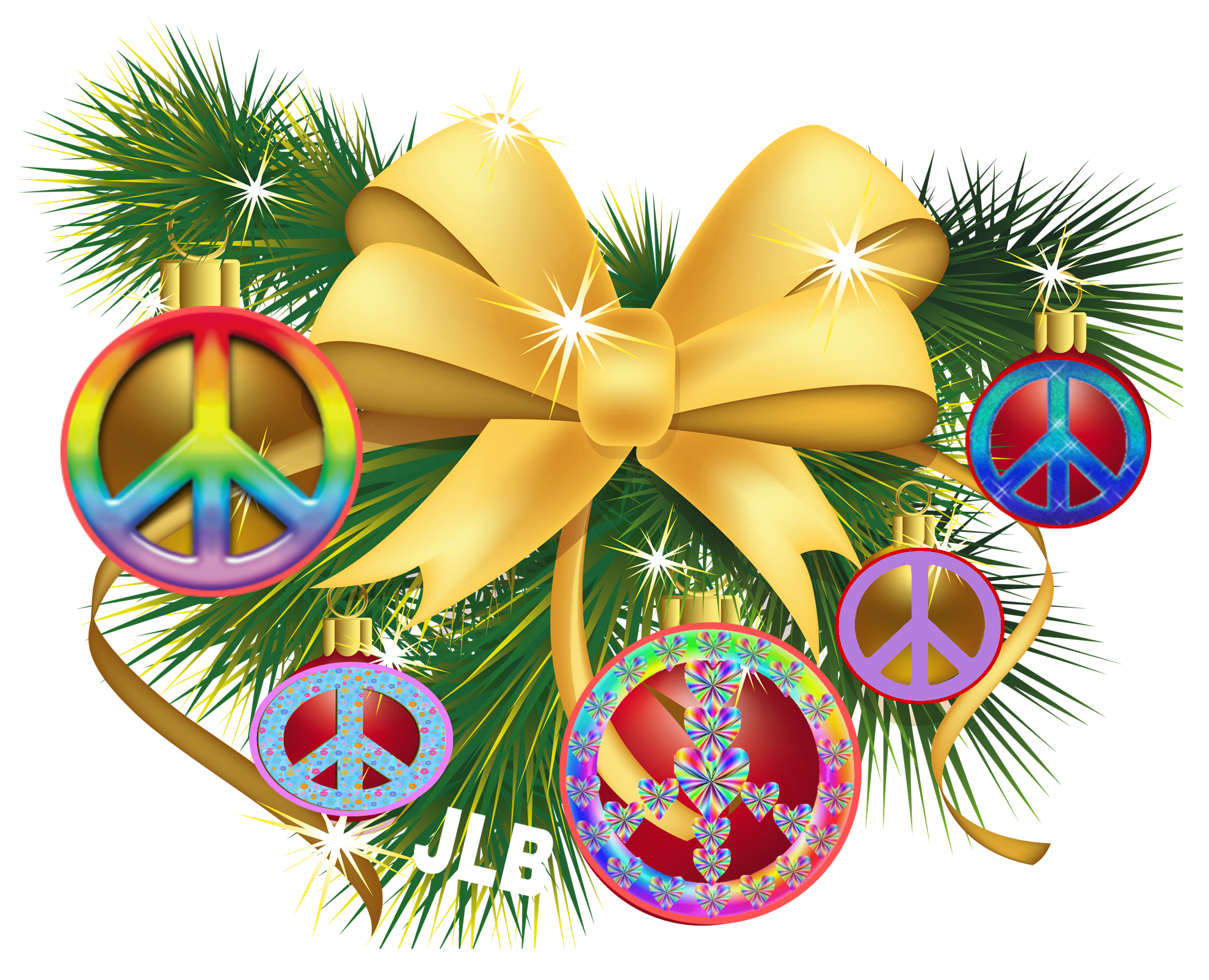 Pin by kathy greene. Hippie clipart baby boomer