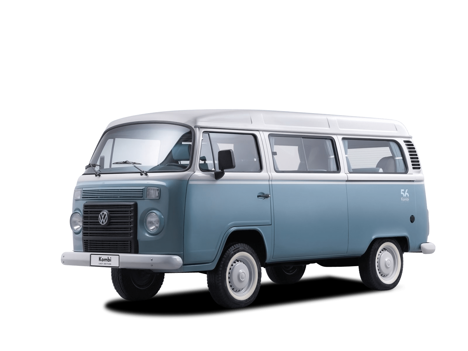 Hippie clipart combi. Vw kombi png transparent