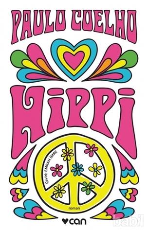 Hippie clipart dream car. By paulo coelho