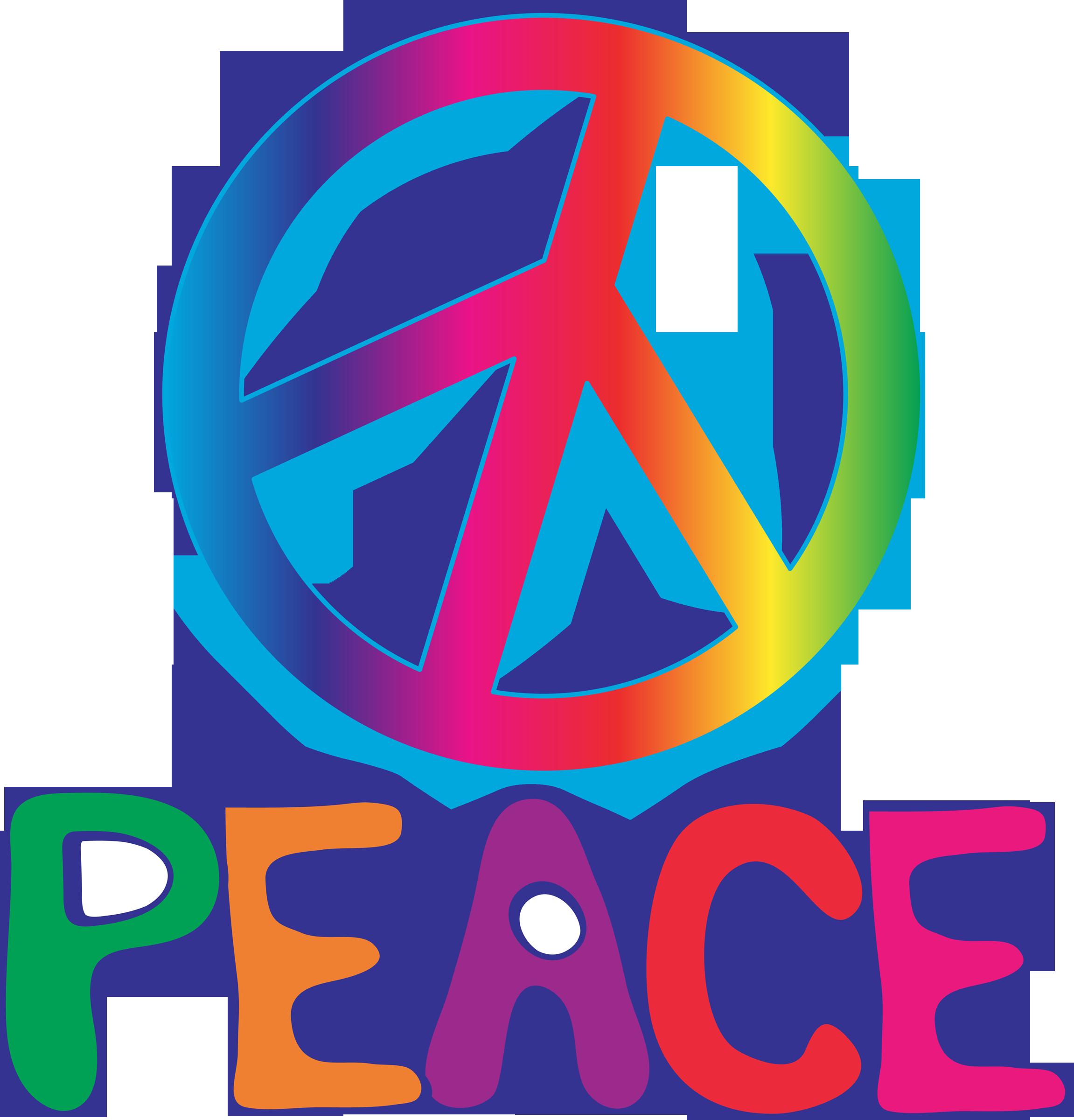 Day january alberto english. Peace clipart peaceful life