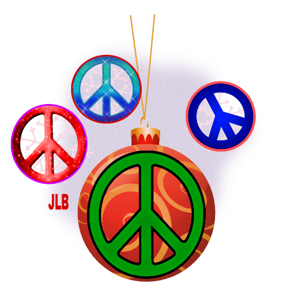 Hippie clipart feeling groovy. Pin by jessie on