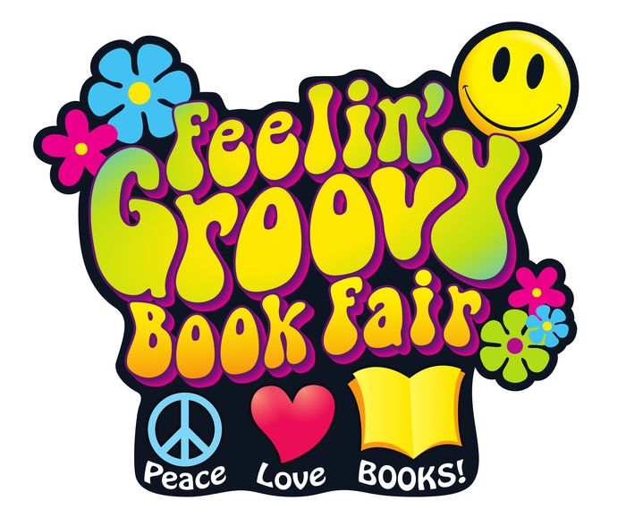 Hippie clipart feeling groovy. Collection of free download