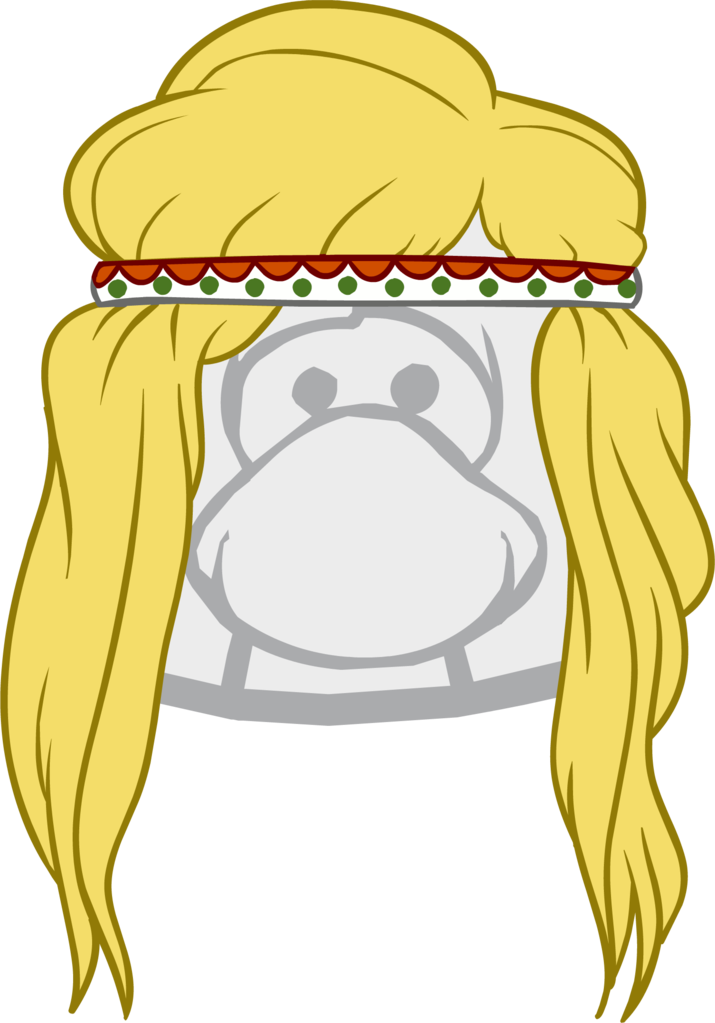 Hippie clipart flower child. Image the png club