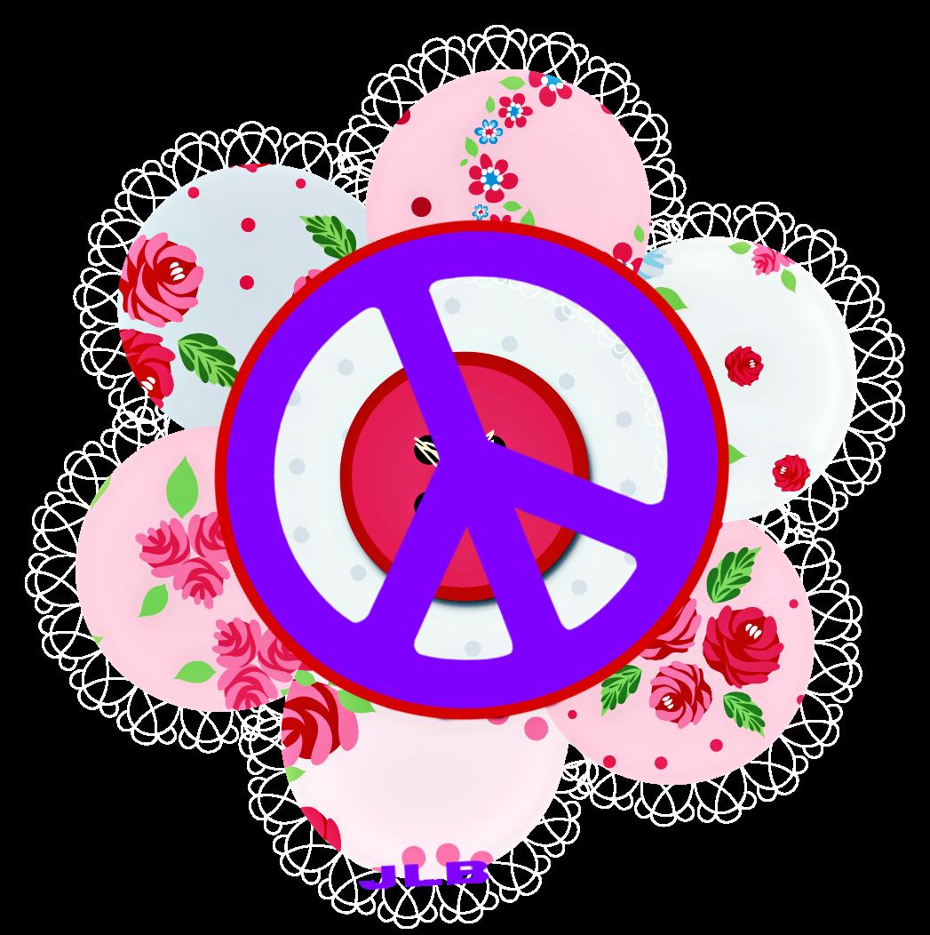 Pin by jessie on. Hippie clipart flower child