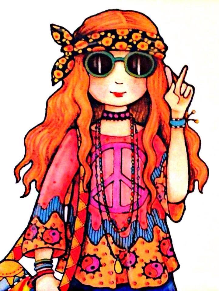 Fashion style we re. Hippie clipart hippie clothes