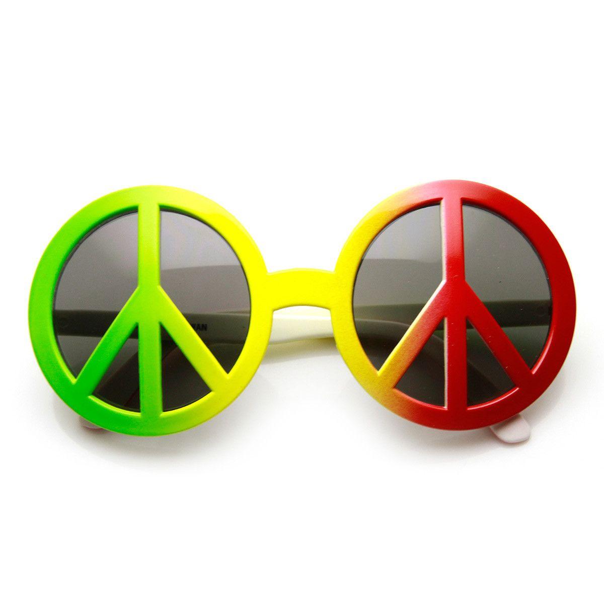 Hippie clipart hippie glass. Peace sign s era