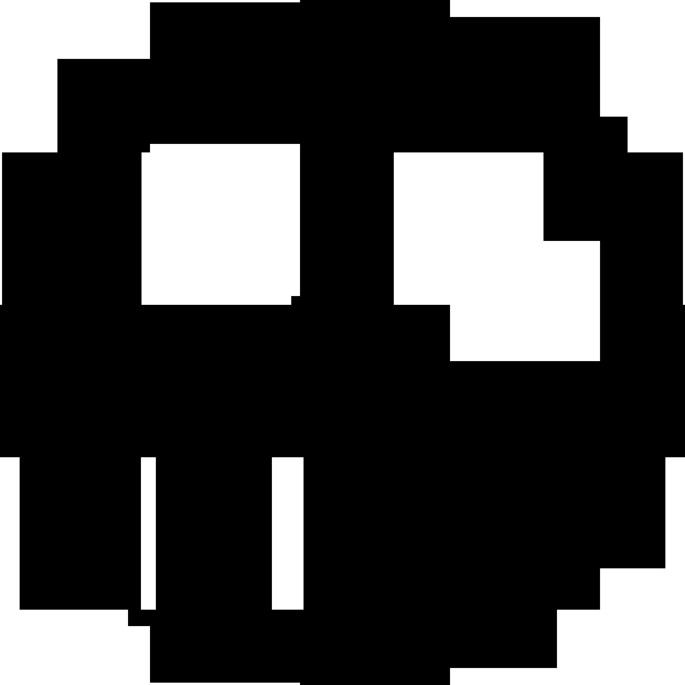 Peace clipart peace logo. Symbol png transparent hd