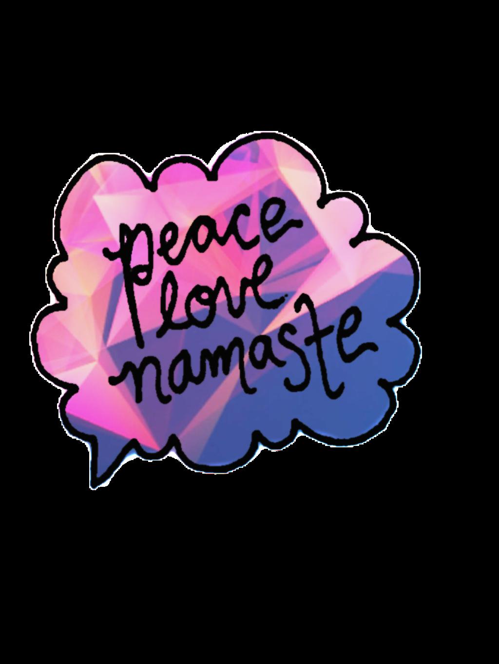 The yogi hart emy. Hippie clipart love logo