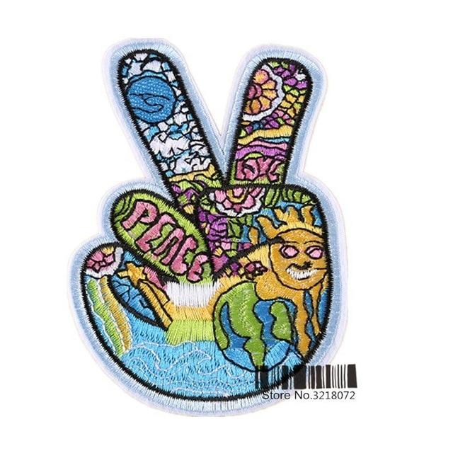 Hippie clipart love logo. X free clip art