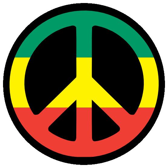 Hippie clipart love logo. Google search peace stuff
