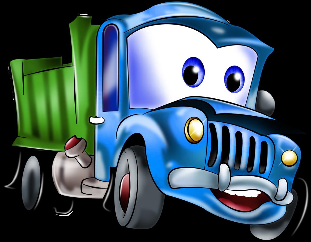Paint clipart vehicle painting. Disney cars toys desktop