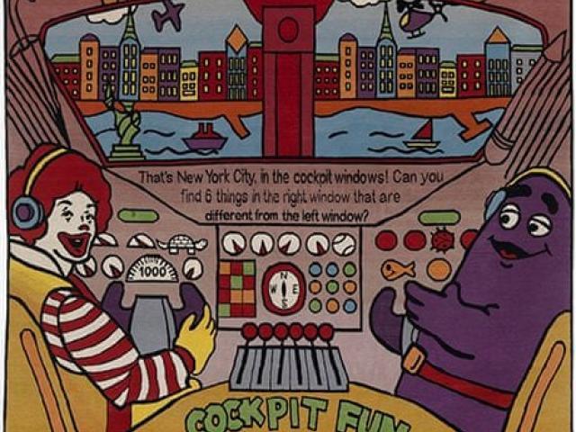X free clip art. Hippie clipart nihilism