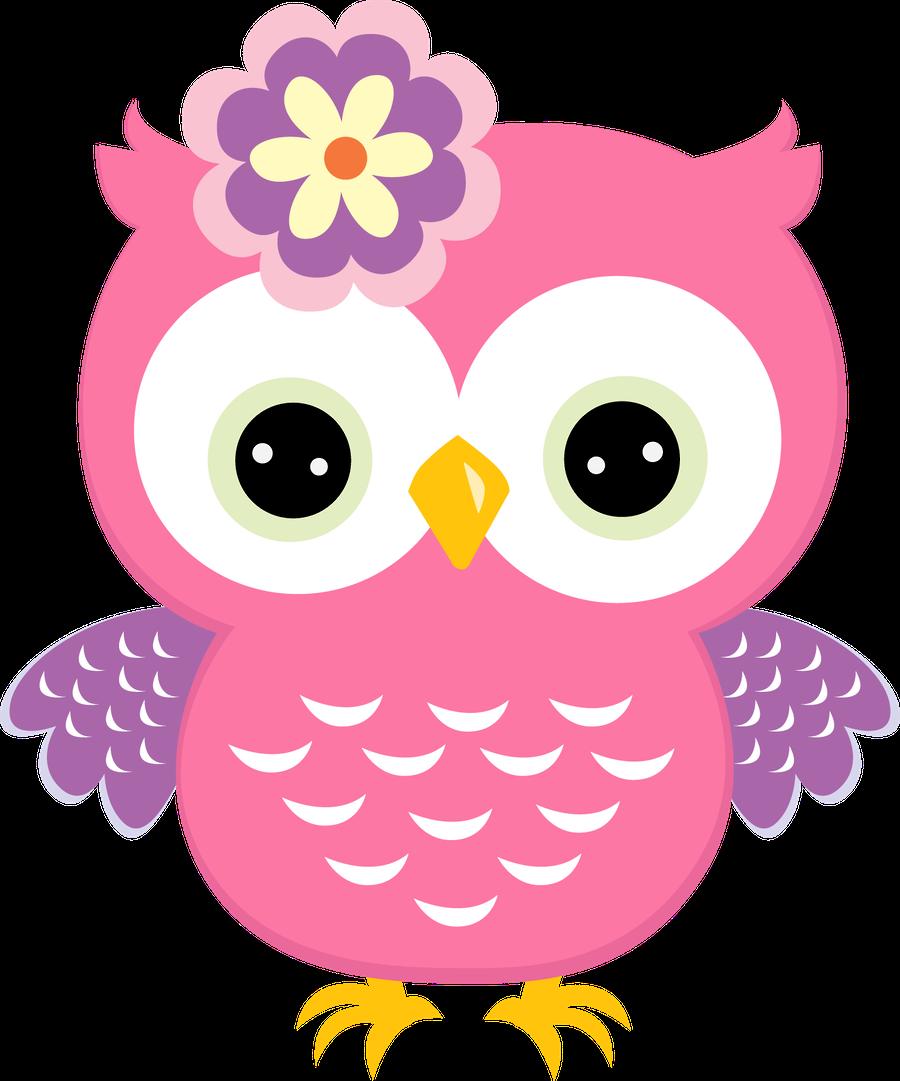 Clipart owl shabby chic. Http selmabuenoaltran minus com