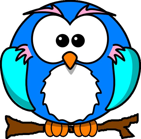 Hippie clipart owl. Cute wise panda free