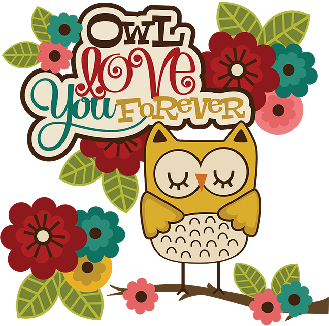 Hippie clipart owl. Look at the that