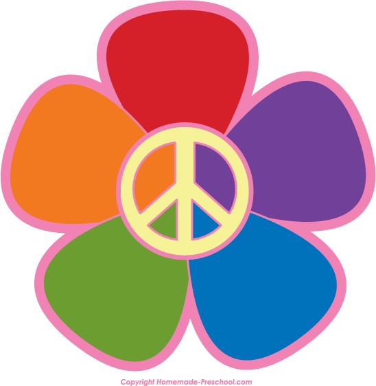 Images free download best. Hippie clipart peace quiet