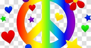 Hippie clipart peace quiet. Toran having some goddamn