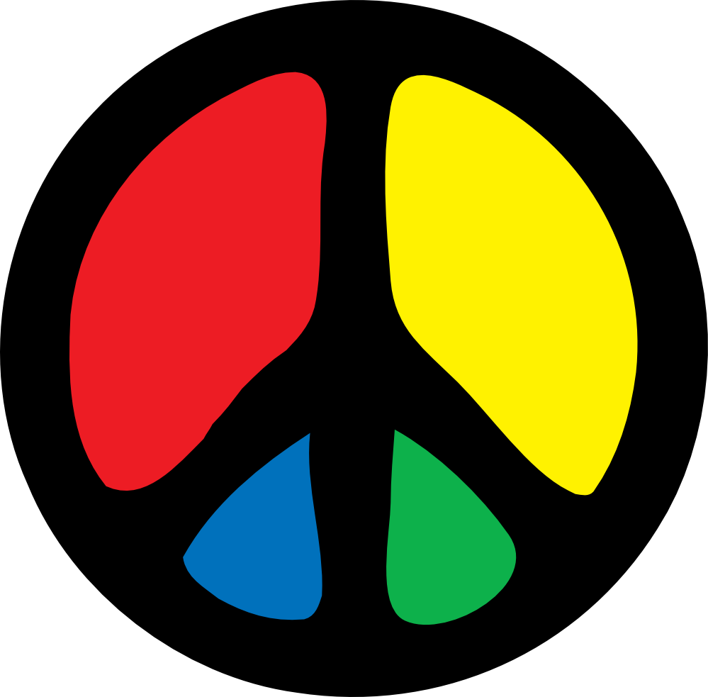 Groovy group clipartistnet clip. Love clipart logo