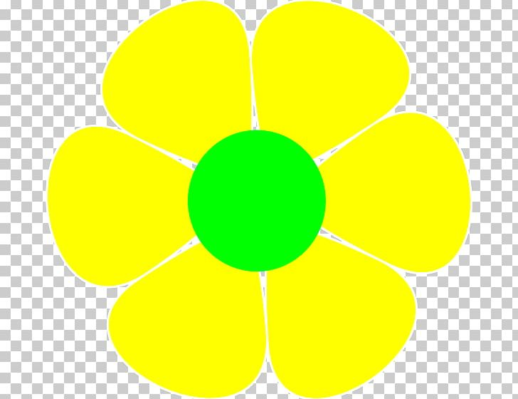 Hippie clipart yellow green flower.  s power png