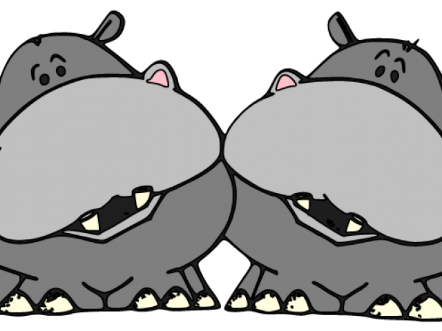 Hippo clipart face. Free on dumielauxepices net