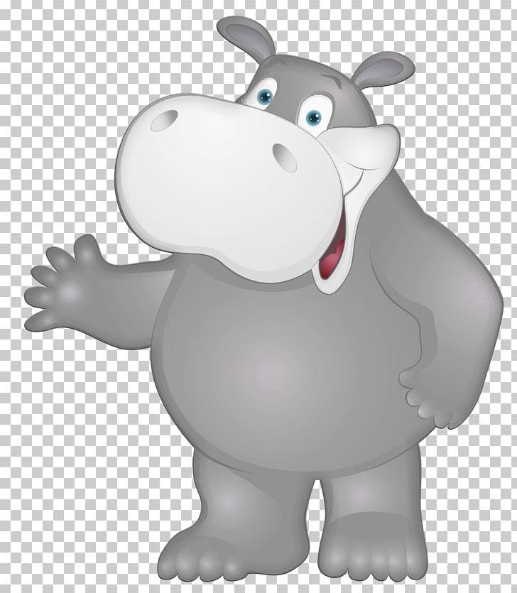 Hippo clipart happy hippo. Hippopotamus kinder png adriana