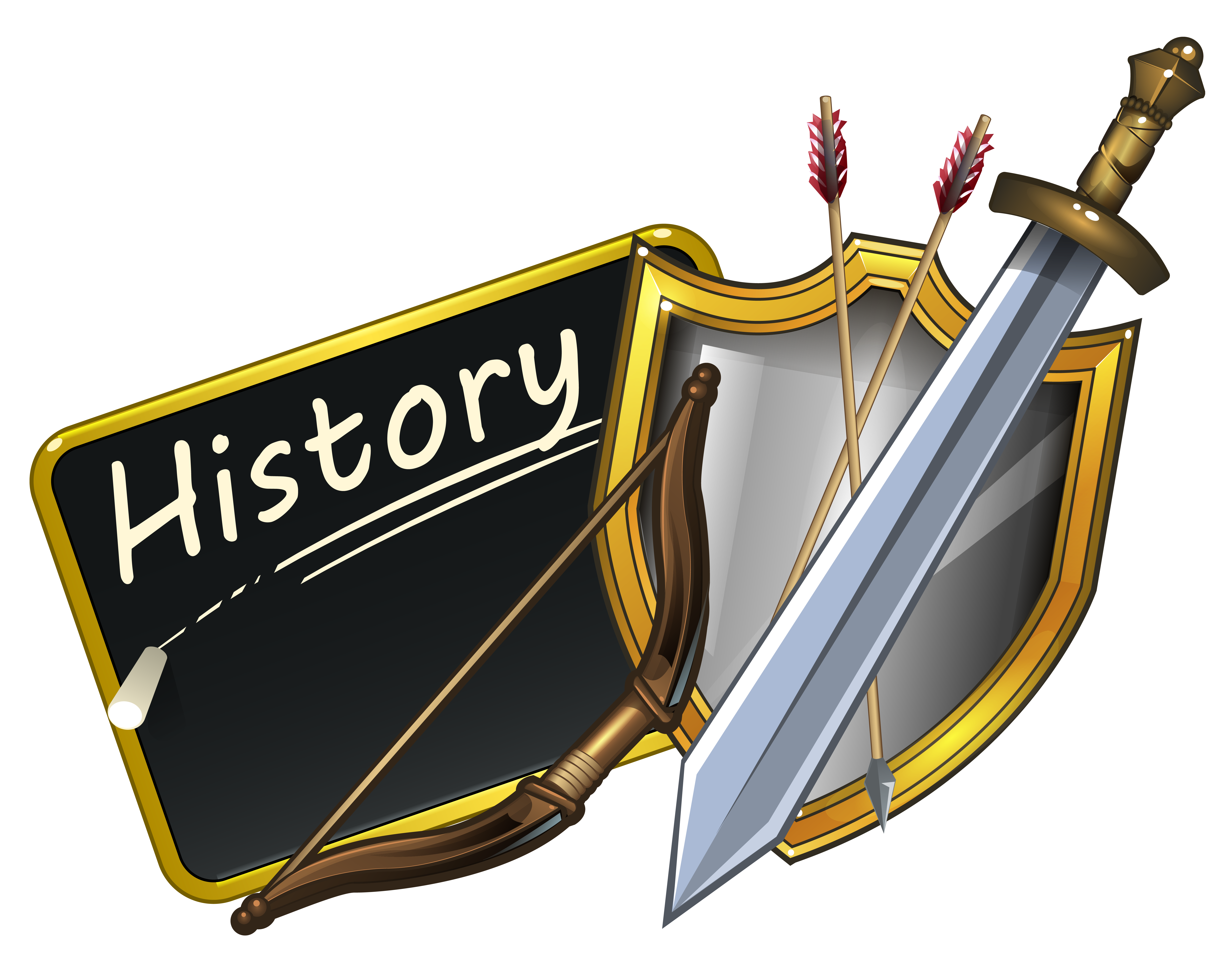 Clipart shield school. History picture gallery yopriceville