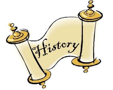 History clipart. Jax refrigeration